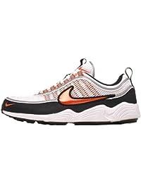 on sale 95260 e1d03 Nike Air Zoom Spiridon '16, Zapatillas de Running para Hombre