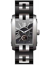 Cerruti 1881 Uhr - Herren - CRB036Z211B