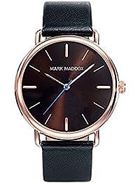 Reloj Mark Maddox para Hombre HC3029-47