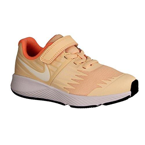 huge discount 3a2e0 2a94f Nike Star Runner PSV Kinder Schuhe Pink 921442800 (29.5 EU)