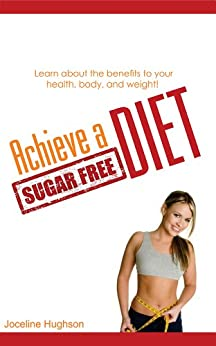 how to achieve a healthy diet