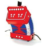 RSC - accordéon pour enfants