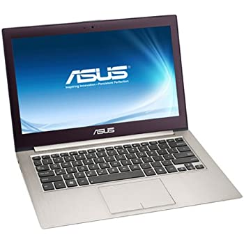 Asus UX32VD-R3014P - Ordenador portátil de 13.3