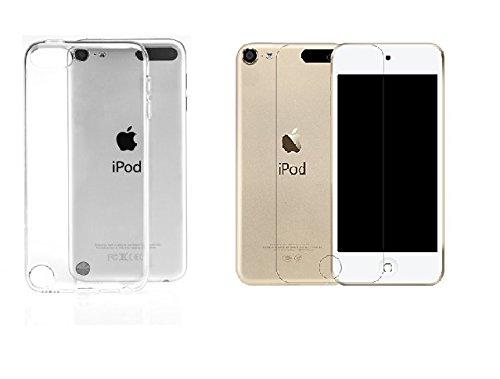 apple-ipod-touch-5-combo-pellicola-proteggi-schermo-in-vetro-temperato-custodia-trasparente