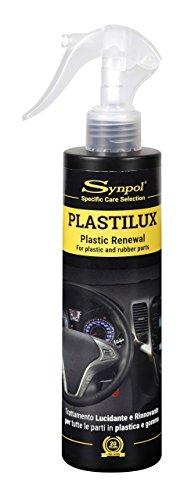 Synpol-SY409-Plastilux-Rigenerante-per-Plastiche-250-ml