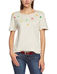 VERO mODA 10093560 iMAGINE sWEAT-shirt pour femme