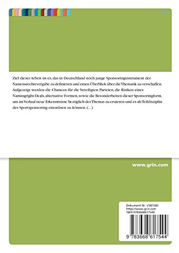 IN DER SCHULE GERMAN Original (PDF)