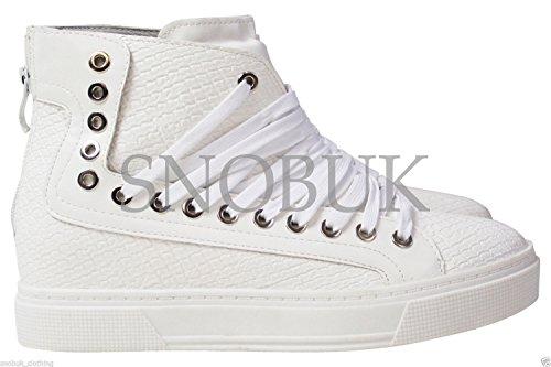 carling-zapatillas-altas-mujer-color-blanco-talla-39