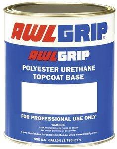 awlgrip-polyester-urethane-topcoat-base-paint-quart-g8044q-snow-white-by-awlgrip