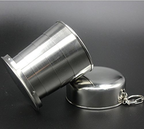 goodding-acero-inoxidable-portable-outdoor-travel-camping-plegable-vaso-plegable-250-ml