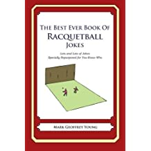The Best Ever Book of West Ham United Jokes: Lots and Lots of Jokes Specially Repurposed for You-Know-Who by Mark Geoffrey Young (2012-07-29)