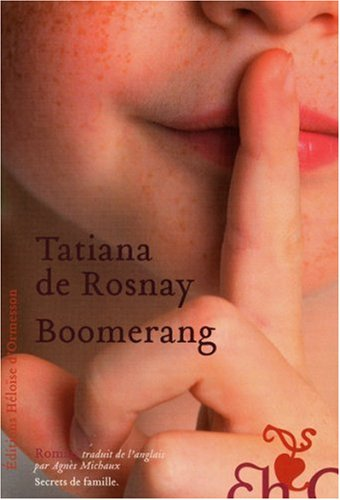 """<a href=""""/node/5415"""">Boomerang</a>"""