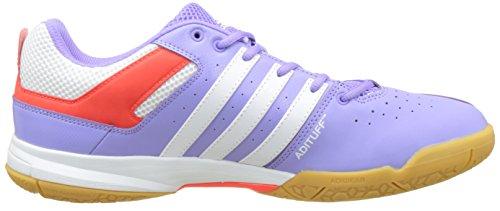 Adidas Running Quickforce 5 B26433 Violet Violet