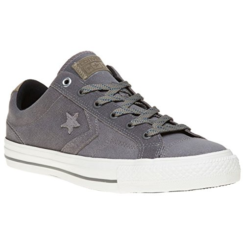 converse-star-player-premium-leather-ox-trainers-grey-9-uk
