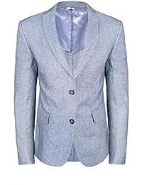 3b8f0fd0a0 Amazon.it: Guess Marciano - Abiti e giacche / Uomo: Abbigliamento