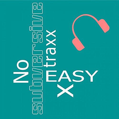 gladys-epoxy