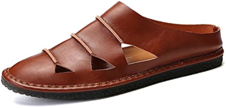 Hombres Zapatos Casuales Ligeros Mocasines de Alta Calidad Zapatillas Tamaño 38-47 Transpirable Zapatos para Caminar