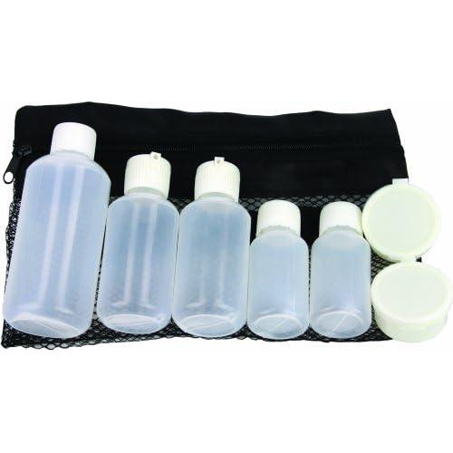 Highlander Storage Kit – White
