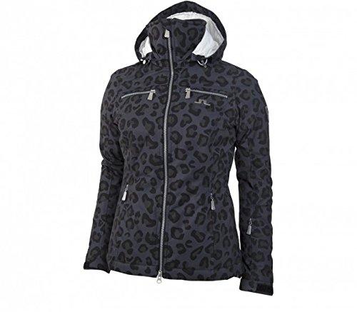 jlindeberg-w-truuli-ski-jacket