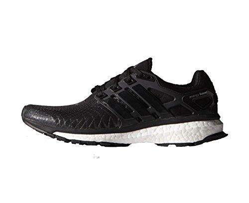 Noir Adidas Running Chaussures Femme B40590 de wpBnqXU60B