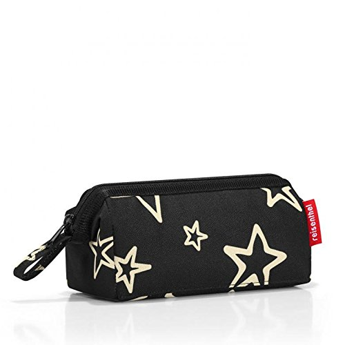 Reisenthel travelcosmetic, XS, stars, WD7046