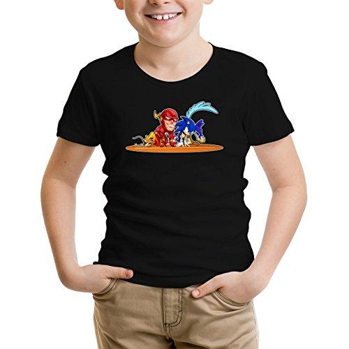 parodie-auf-flash-und-speedy-gonzales-und-sonic-und-roadrunner-jungen-kinder-t-shirt-769