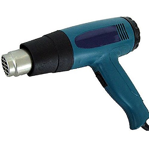 2000w-hot-air-heat-gun-wall-paper-paint-stripper
