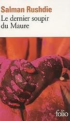 Le dernier soupir du Maure