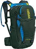CAMELBAK K.U.D.U. Protector 20 Backpack Dry Black/Burnt Olive 2020 Rucksack