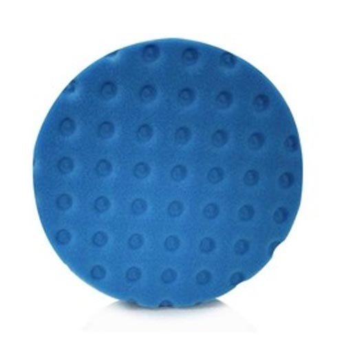 Lake Country CCS 6.5 inch 150mm Polierschwamm (Pad) Blau -