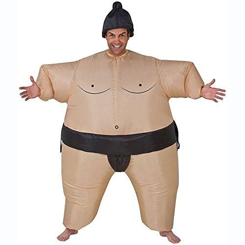 yunnasi-dguisement-et-costume-sumo-gonflable-cratif-pour-adulte-enfant-fte-soire-150-200cm