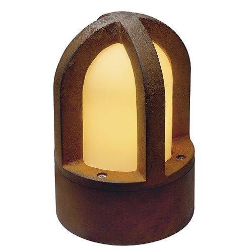 slv-rusty-cono-proyector-exterior-e14-40w-oxido-hierro