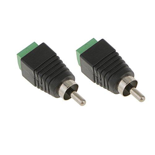 gazechimp-2pcs-cable-cat5-cat6-a-audio-video-rca-male-connecteur-jack-vis-fiche