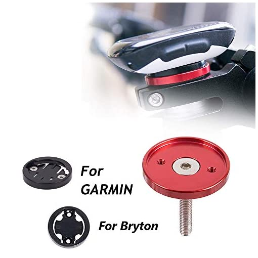 CYSKY Garmin Edge Mount