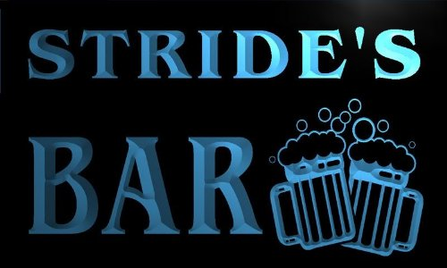 w056958-b-stride-name-home-bar-pub-beer-mugs-cheers-neon-light-sign-barlicht-neonlicht-lichtwerbung