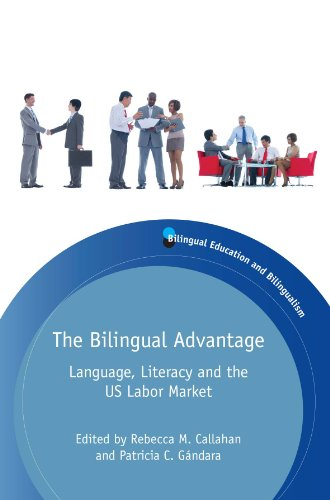 an introduction to the advantages of bilingualism Ielts advantages and disadvantages questions normally give you a statement and ask you to comment on the advantages and disadvantages of that statement the problem is that there are 3 different types of advantages and disadvantages essay and they each require a different approach if you answer.