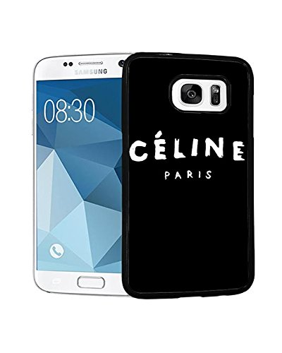 celine-galaxy-s7-durable-cell-phone-cover-christmas-gifts-for-boys-celine-brand-special-pattern-for-