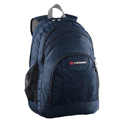 caribee-rhine-backpack-40l-navy