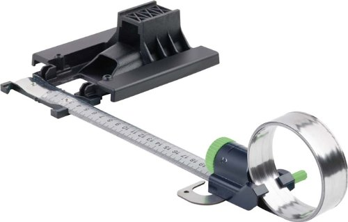 Preisvergleich Produktbild Festool Kreisschneider KS-PS 400 Set