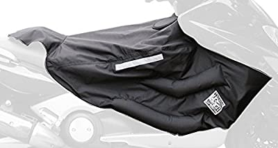 Manta Tucano Urbano Termoscud R033 para motos T-Max (válido hasta el modelo del 2007)