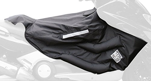 Manta Tucano Urbano Termoscud R033 para motos T-Max (válido hasta el modelo...