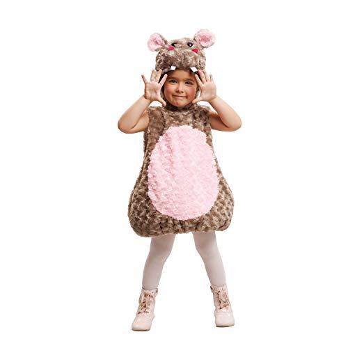 ferd-Kostüm (Viving Costumes) Tiere 5-6 años ()