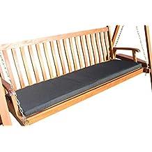 suchergebnis auf f r auflagen f r hollywoodschaukel 3 sitzer. Black Bedroom Furniture Sets. Home Design Ideas