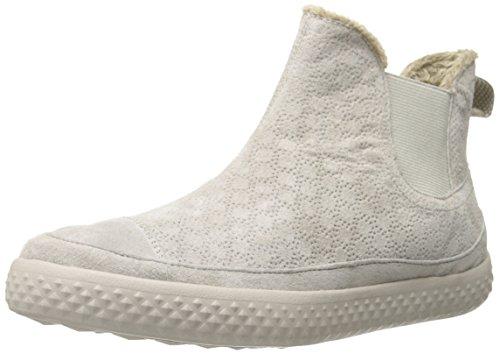 Skechers Racket-dub Kicks Fashion Sneaker Taupe