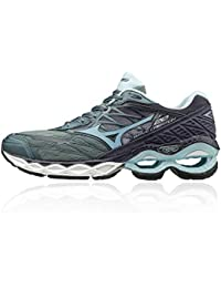 Mizuno Wave Creation 20 Women s Scarpe da Corsa - SS19 27fed05b0e1