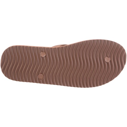 Flip Flop orirginals men 30102, Tongs homme Marron