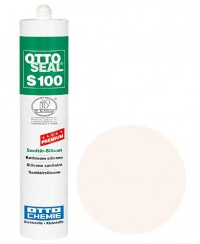 ottoseal-silikon-s-100-300ml-c08-jasmin-1390308