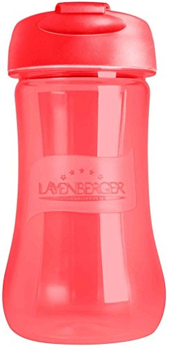Layenberger 5 Sterne Lady-Shaker
