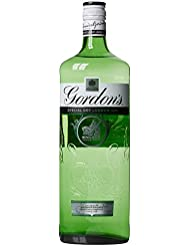 Gordon's Special Dry Gin, 1L