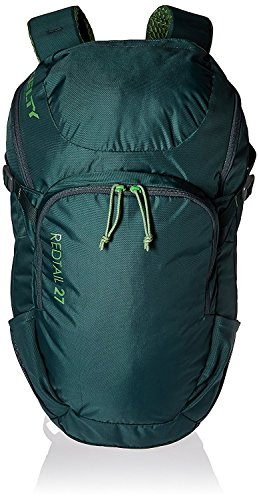kelty-rucksack-rotflossen-27-s-ponderosa-pine